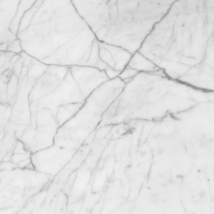 Bianco-Carrara-White-Marble-Italy-White-Marble-Colors