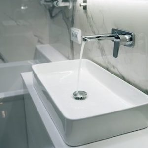 blaty łazienkowe wrocław