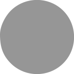 szare kolko