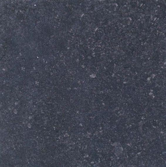 Arden-blue-stone