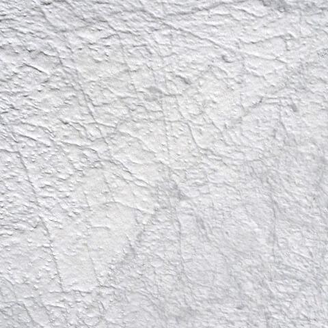 Bianco Carrara Venatino-2