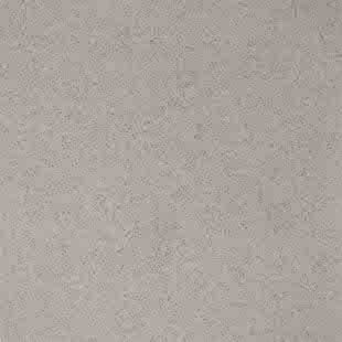 Exterior Light Grey