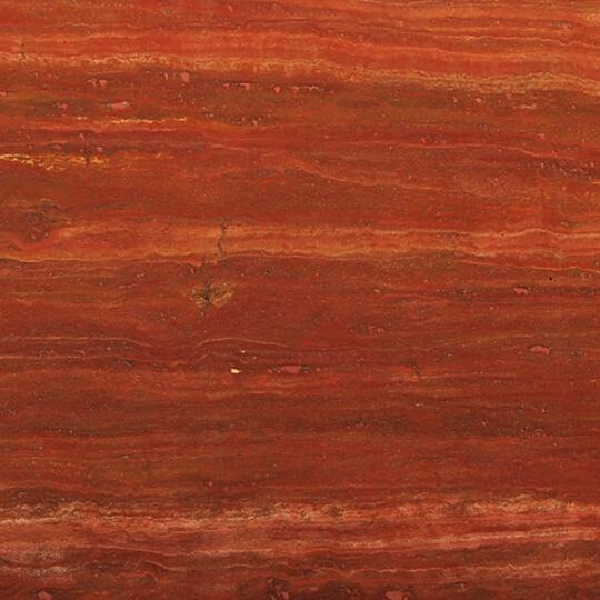 Trawertyn Rosso-2
