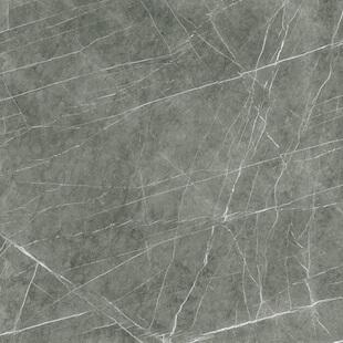 zaha-stone